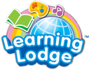 VTech Learning Lodge