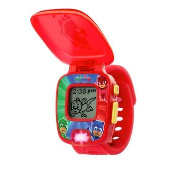 PJ Masks Super Owlette Watch™