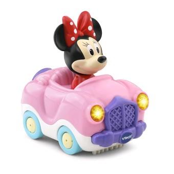 Go! Go! Smart Wheels® Minnie Convertible