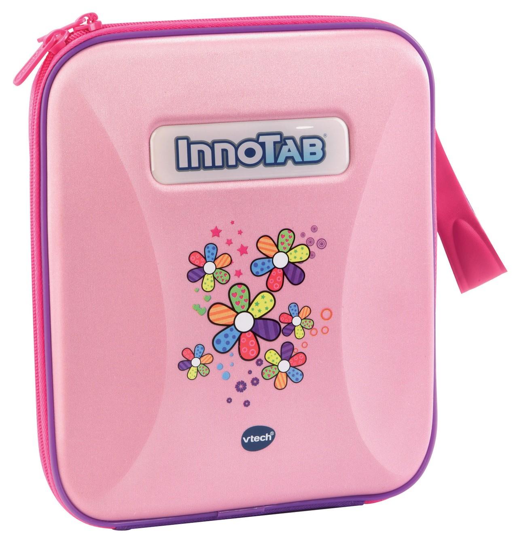 InnoTab Storage Tote Pink