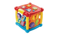 Vtech Canada Official Electronic Learning Toys Games For Kids