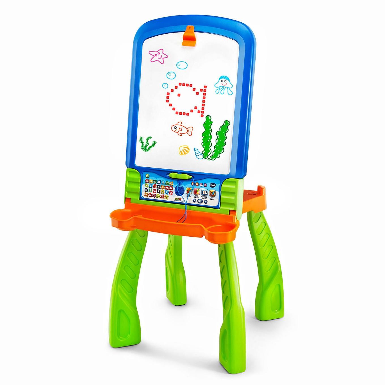 DigiArt Creative Easel™ | Preschool Learning | VTech Toys ...