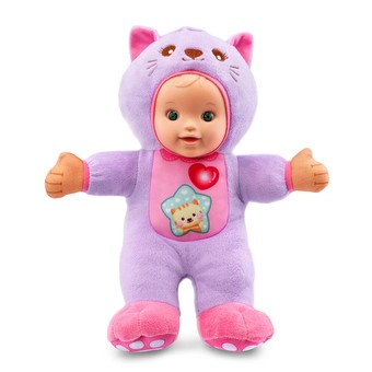Baby Amaze™ Pretend & Discover Kitty