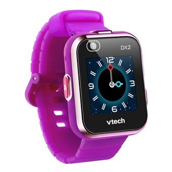 Kidizoom Smartwatch DX2 - Vivid Violet