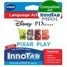 InnoTab Software - Pixar Play