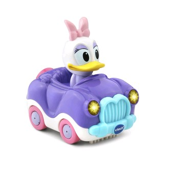 Go! Go! Smart Wheels® Daisy Convertible