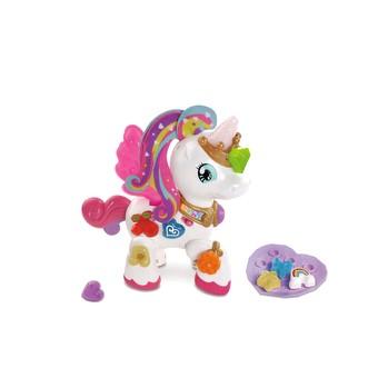 Starshine the Bright Lights Unicorn™
