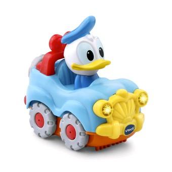 Go! Go! Smart Wheels® Donald SUV