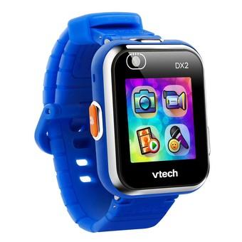 Kidizoom Smartwatch DX2 - Midnight Blue