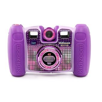 Kidizoom® Twist (Pink)