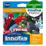 InnoTab Software - The Ultimate Spiderman