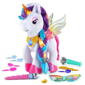 Myla the Magical Unicorn™