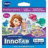 InnoTab Software - Sofia the First