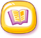 E-Reader with Story Dictionary
