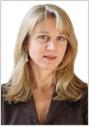 Dr. Lise Eliot - Early Childhood Mental Development Expert