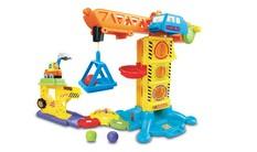 vtech canada jeux et jouets educatifs pour enfants jouets d 39 eveil. Black Bedroom Furniture Sets. Home Design Ideas