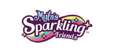 Sparklings - brand logo