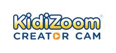 Creator Cam - brand logo
