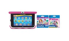 InnoTab Max Gift Set for girl