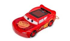 Race & Trace Lightning McQueen™