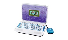 Brilliant Creations Beginner Laptop