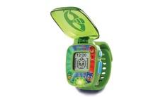 PJ Masks Super Gekko Watch™