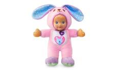 Baby Amaze™ Pretend & Discover Bunny™