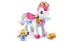 Go! Go! Smart Friends® Twinkle the Magical Unicorn™