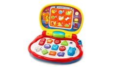Brilliant Baby Laptop™
