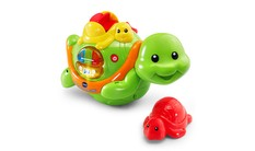 Splash the Singing Turtle™