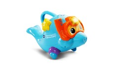 Swim & Spray Musical Dolphin™