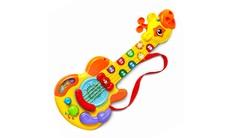 Zoo Jamz Guitar™