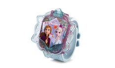 Frozen II Magic Learning Watch