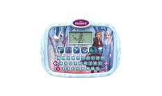 Frozen II Magic Learning Tablet