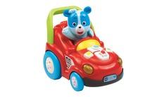 Smart Stunts RC Racer