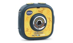 Kidizoom Action Cam - Yellow/Black