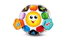 Bright Lights Soccer Ball™