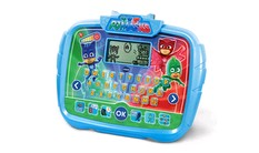 PJ Masks Time to be a Hero Learning Tablet™