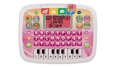 Little Apps Tablet Pink