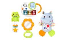 Newborn Necessities Gift Set™ (Blue)
