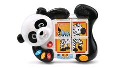 Panda & Pals Block Puzzle™
