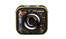 Kidizoom® Action Cam HD