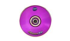 Kidizoom® Pixi™