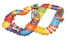 Go! Go! Smart Wheels® Track Pack™/ Super Pack multipistes twist
