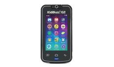 KidiBuzz™ G2 (Black)