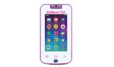 KidiBuzz™ G2 (Pink)