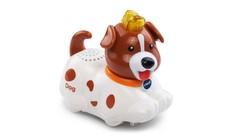 Go! Go! Smart Animals - Terrier