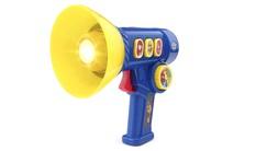 Paw Patrol Megaphone Mission Voice Changer™
