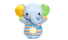 Glowing Lullabies Elephant™