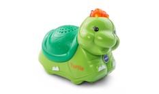 Go! Go! Smart Animals - Turtle